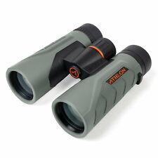 Athlon Optics Binoculars Argos G2 Hd 10x42 114009