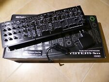 Roland System-1m Virtuell-analoger Synthesizer