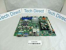 NEW Genuine OEM Lenovo 89Y0954 ThinkCentre A70 Motherboard LGA 775 Ddr3
