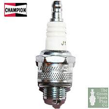 4x Champion Standard Spark Plug J19LM