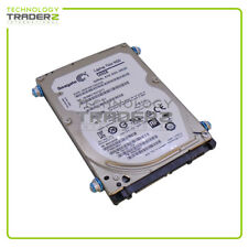 756731-001 HP 500GB 7.2k SATA 3G 32MB 2.5'' HDD 1KJ152-020 * Pulled *