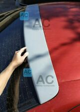 Rear window cover for Toyota Aristo jzs147 [AC]