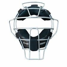 Umpire's Protection