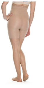 RED HOT by SPANX® High Waist Shaping Pantyhose - 20028R