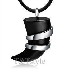 Onyx Stone Onyx Fashion Necklaces & Pendants