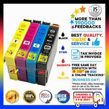 Any 1x YYUDA 288XL 288 NoN-OEM Ink for Epson Expression XP240 XP340 XP344 XP440