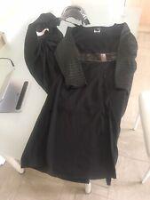 Star Wars Kylo Ren Dress Up Rubies Costume Co. Inc.