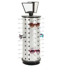 Brillenständer Brillenaufsteller Ständer für 44 Brillen display Brillenhalter