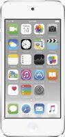 Refurbished Apple iPod touch 6th Generation Silver (128 GB) MP3 Player MKWR2LL/A