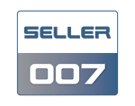 Seller007