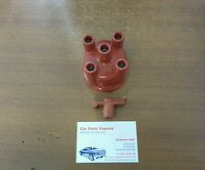 Escort RS turbo distributor cap and rotor arm NEW OE spec