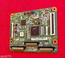 SAMSUNG LOGIC BOARD BN96-22104A LJ92-01866A LJ41-10169A PN51E550 PN51E6500