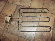 VINTAGE GE JP8801 cooktop griddle broil Heating element  1900W / 236V SYM 682079
