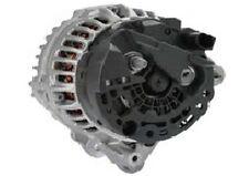 Alternateur NEUF remplace VW 028903029Q pour AUDI A4 / A6 / VW PASSAT / SKODA