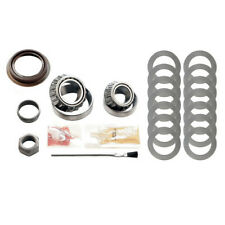 Differential Pinion Bearing Kit-Precision Quality Rear MOTIVE GEAR R10RLTPK