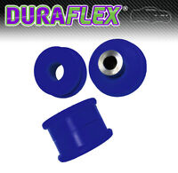 BMW E36/46 REAR  Trailing Arm - BLUE Duraflex Polyurethane