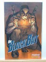The Black Bat #1 Variant Edition Dynamite Comics CB8517
