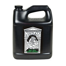 Nectar For the Gods Zeus Juice Growth Enhancer Nutrients Gallon Free Shipping!