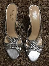 Talbots Shoes 11