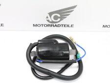 Honda CB CL 250 350 K B G T Zündspule Spule Zündung 12 V ignition coil