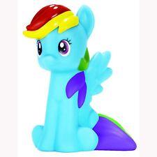 My Little Pony Rainbow Dash Illumi-mate Couleur Changeante LED Lumière de nuit