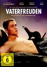 Vaterfreuden (2014)