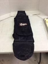 Skateboard Carrying Case 31� Long Adjustable Shoulder Scrap. C01-245
