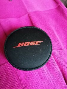 Bose sport earbuds Wired