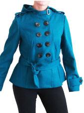 f7bc9f2b15 Full Circle Coats and Jackets for Women