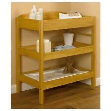 Baby Changing Tables U0026 Units | EBay