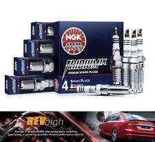 8x NGK Irdium Spark Plugs Ford Falcon Boss XR8 5.4l V8 BA BF FG FPV