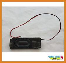 Altavoz Asus EEE PC 1001PX 1001PXD Speaker