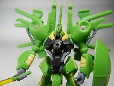 Gundam Collection DX.3 PMX-001 PALACE-ATHENE Beam Saber 1/400 Figure BANDAI