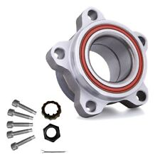 Ford Transit MK6 2000-2006 Front Hub Wheel Bearing Kit