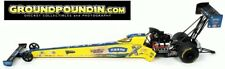 In Stock! 2020 Brittany Force Flav-R-Pac Nhra Top Fuel Dragster 1/24 John Force