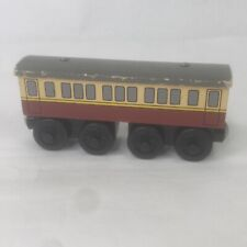 Thomas and Friends Wooden Railway Express Coaches