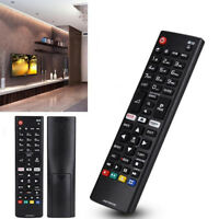 TV Remote Control For Smart LCD TV AKB75095308 55UJ630V 65UJ630V 43UJ630y3