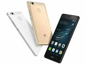 Huawei P9 Lite | Dual SIM | 16GB | 2GB RAM | 5.2inch | 13MP Camera | UK Seller
