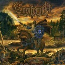 Ensiferum - Victory Songs [New CD] England - Import