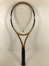 "Head Instinct Flex Point Tennis Raquet 4 5/8"" L3"