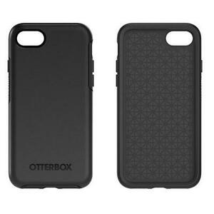 Otterbox Symmetry Protective Case Cover For iPhone SE (2020) iPhone 7/8 Plus