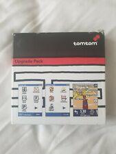 TomTom Navigator 5 Europe Upgrade Pack 1C90.012/1C90.012S Tom Tom