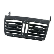New Rear Air Vent Grill Center 64226954953 For BMW New X5 X6 Series E70 E71