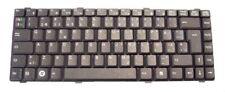 FSC Siemens Notebook Tastatur nordisch QWERTY Amilo Li 1718 Li 1720 Li 2727 NEU