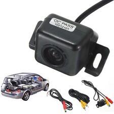 PAL 12V Back Up Rear View Reverse Backup Camera Cams Night Vision Waterproof GL