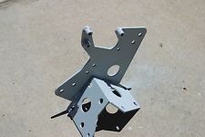 MERCEDES 230,250, Air conditioning mounting Bracket
