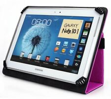 "Huawei Ideos S7 Slim 7"" Tablet Case - UniGrip Edition - PURPLE"