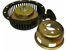 Yanmar L40 Recoil Assembly Fits L48 Quality Replacement Part