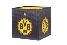 Boîte Pliante boîte - BVB 09 / N°1 - 32 x 32 cm