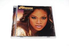 RIHANNA-MUSIC OF THE SUN 602498826164 CD A2214